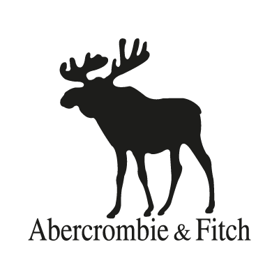 Ароматы Abercrombie and Fitch