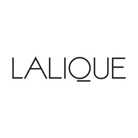 Ароматы Lalique Parfums